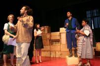 T_200900916-theater-heimatlos-075
