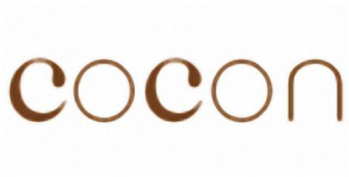 cropped-cocon-logo.jpg